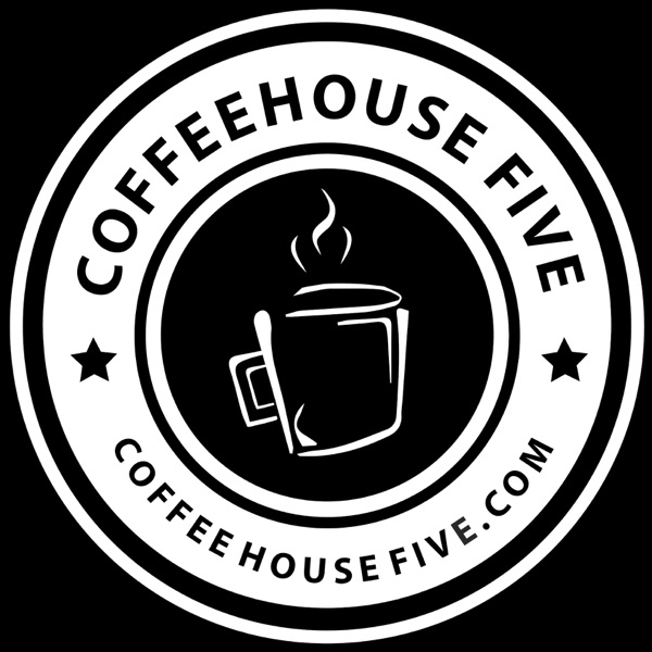 Coffeehouse Five Sermon Podcast