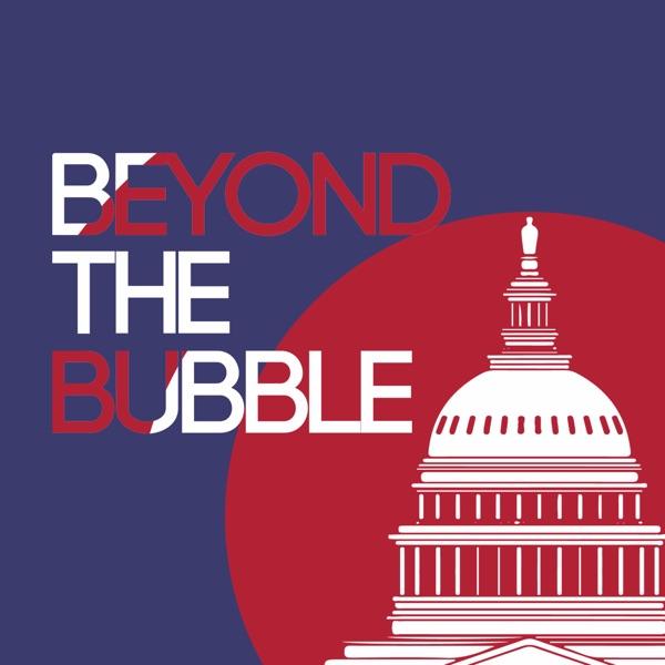 Beyond The Bubble