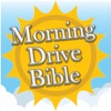 Morning Drive Bible artwork