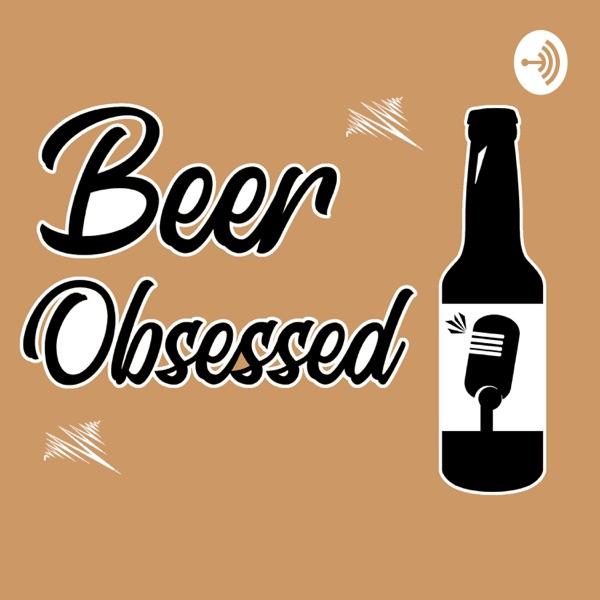 Beer Obsessed