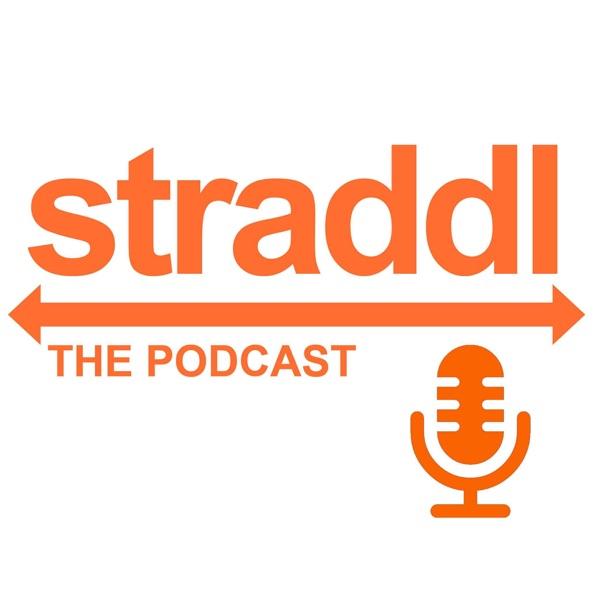 Straddl: The Podcast