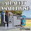 All About Small Living artwork