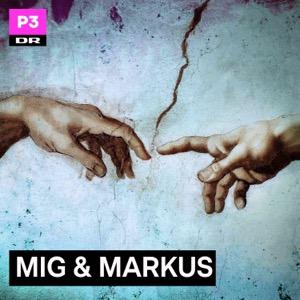 Mig & Markus