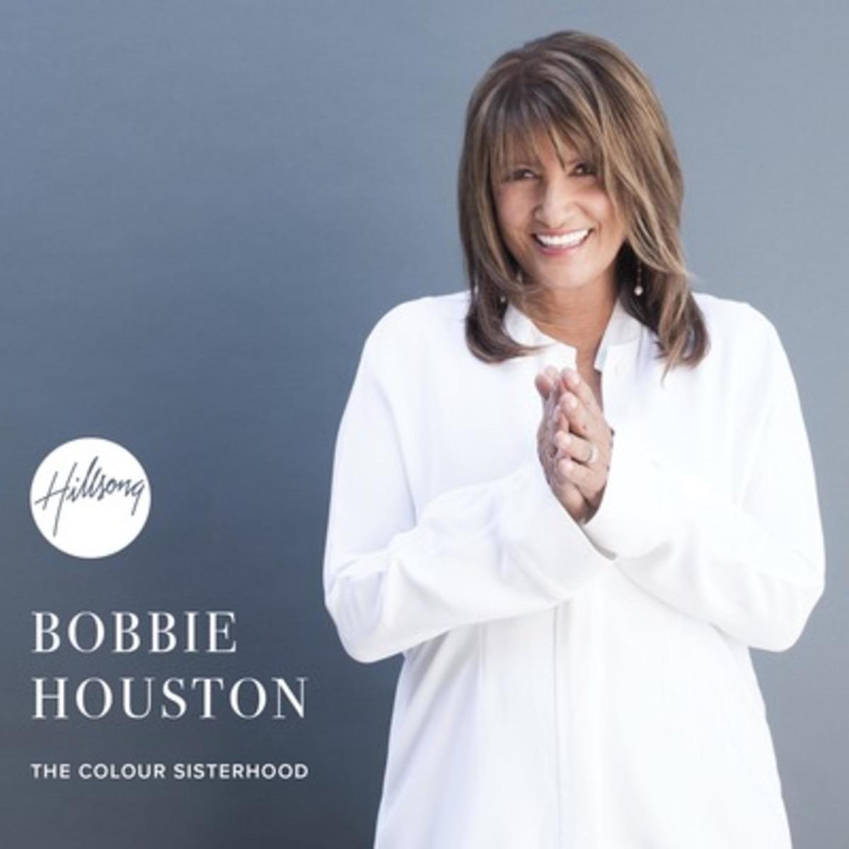 Bobbie Houston Podcast