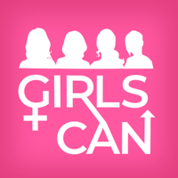 Girls Can Podcast podcast