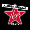 Album Special Podcast from Virgin Radio UK