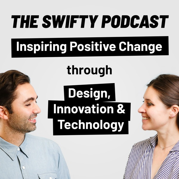 The Swifty Podcast
