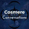 Cosmere Conversations artwork