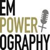 Empowerography artwork