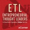Entrepreneurial Thought Leaders Video Series artwork