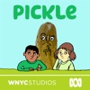 Pickle artwork