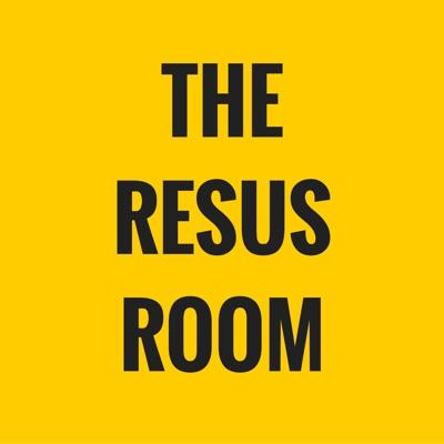 The Resus Room