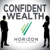 The Confident Wealth Podcast