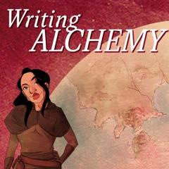 Writing Alchemy