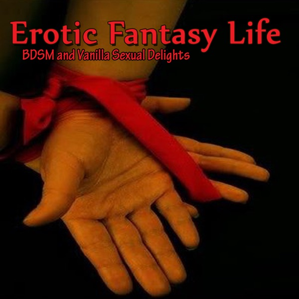 Erotic Fantasy Life