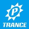 PulsRadio : A Dream In Trance - Michele Cecchi