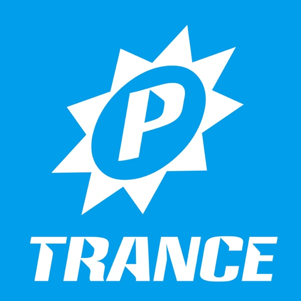 PulsRadio : A Dream In Trance - Michele Cecchi