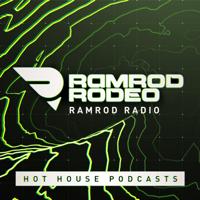 Ramrod Radio podcast