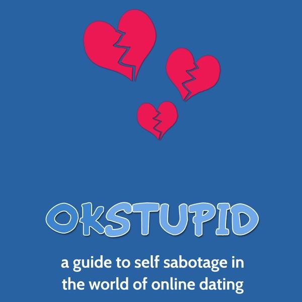 Dating online OK