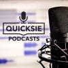 Quicksie Podcasts artwork