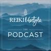 Reiki Lifestyle® Podcast artwork