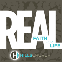 Hills Church OC podcast