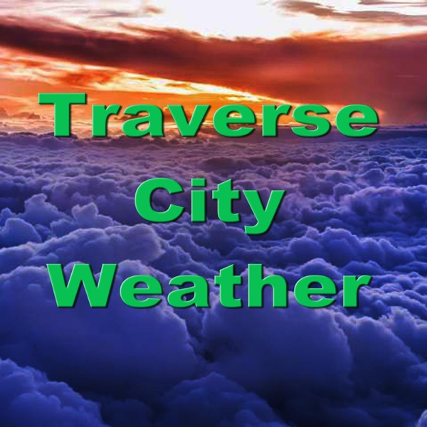 Traverse City Weather