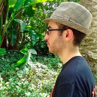 Joe MEMO Radio podcast