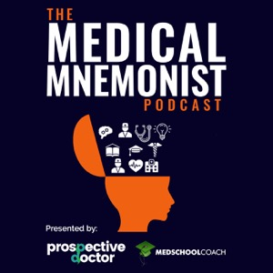 The Medical Mnemonist (from MedSchoolCoach)