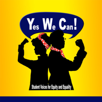 Yes We Can! podcast