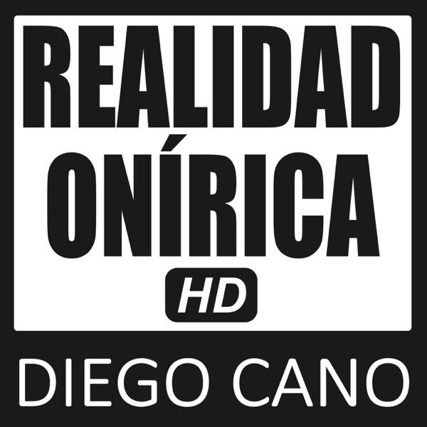 Realidad Onírica HD