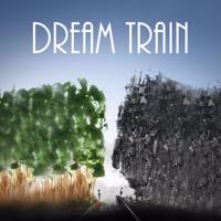 Dream Train podcast