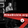 MikeBickle.org artwork