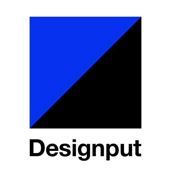 Designput(デザインプット)