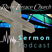 River Terrace Church Sermons podcast