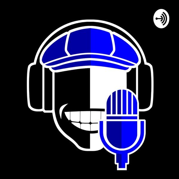 The Edgevoice Streamcast