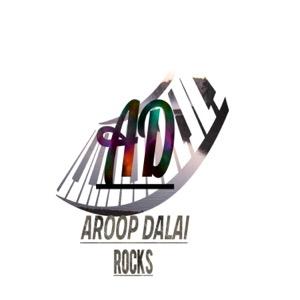 AroopDalai