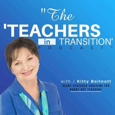 Teachers in Transition