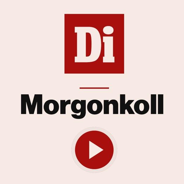 Di Morgonkoll