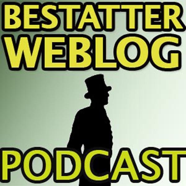 Bestatterweblog-Podcast