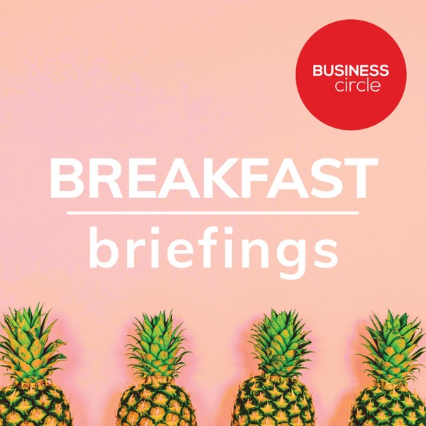 Breakfast Briefings - Der Management Podcast