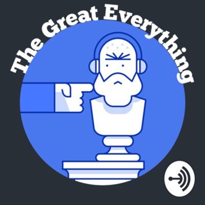 The Great Everything