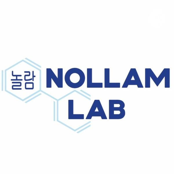 Nollam Lab Education