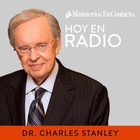 Programa de radio del Dr. Stanley – Ministerios En Contacto