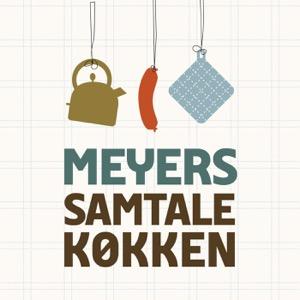 Meyers Samtalekøkken