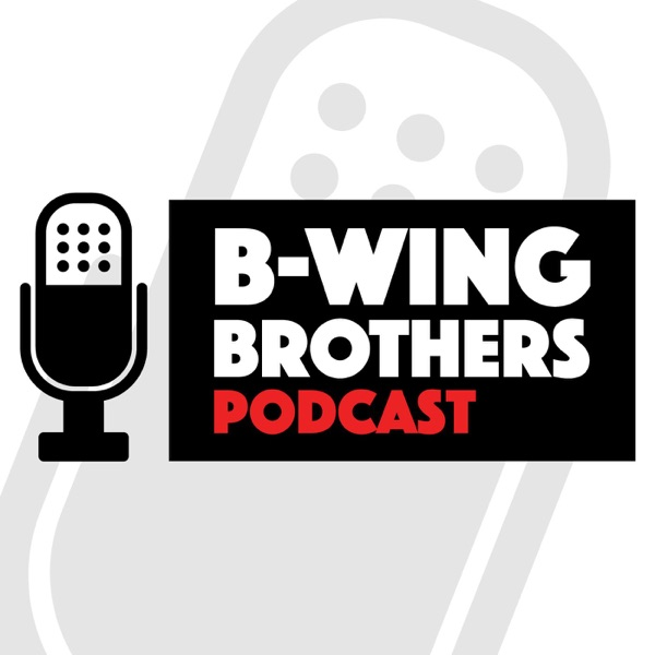 Bwing Brothers