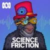 Science Friction artwork