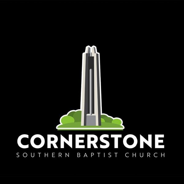Cornerstone Southern Baptist Church