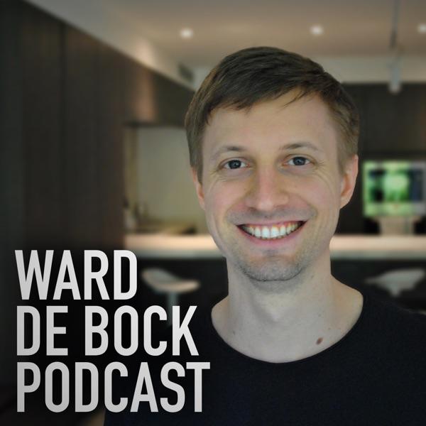 Ward De Bock Podcast