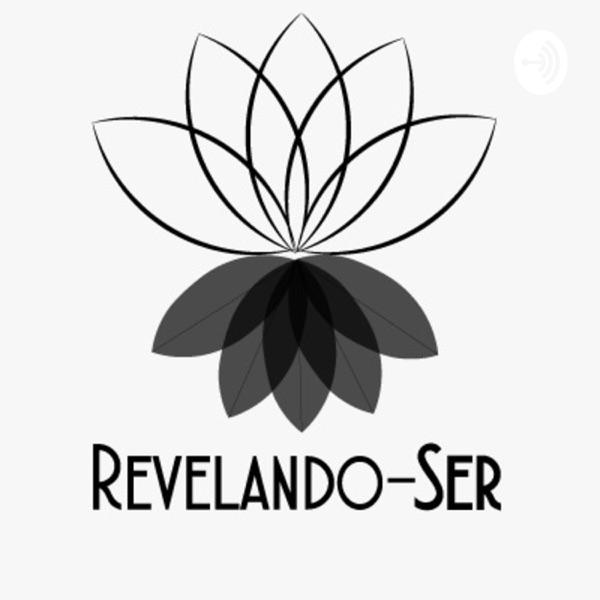 Revelando-Ser